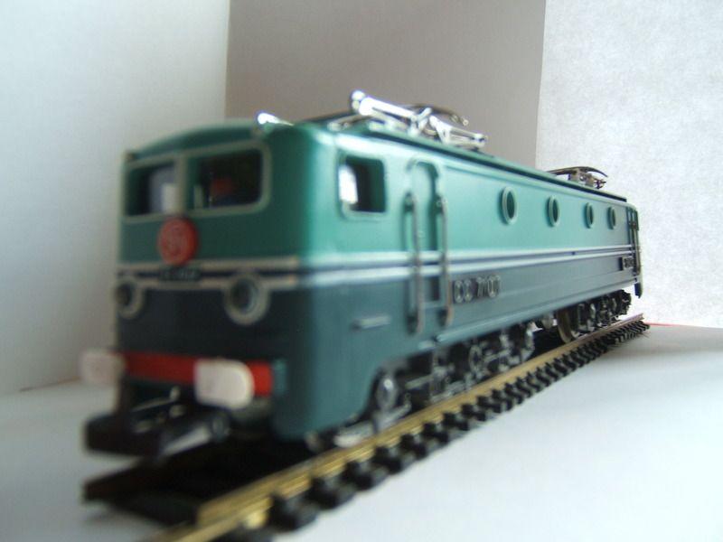 Voici les locomotives à Vianney DSCF1122