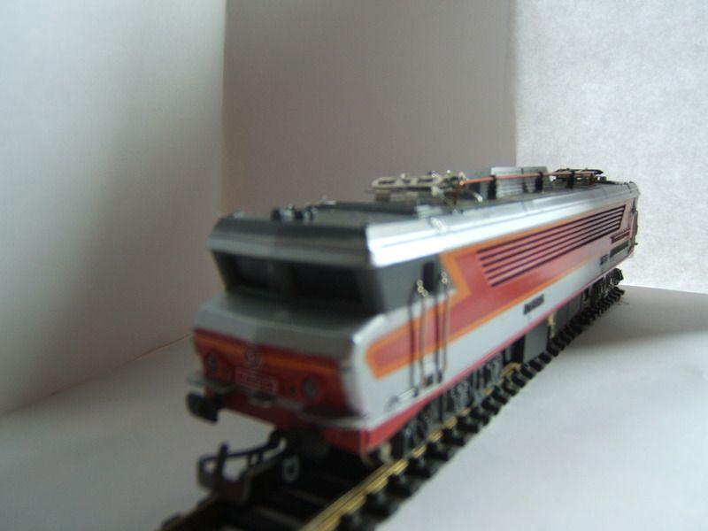 Voici les locomotives à Vianney DSCF1142